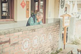 听说你要去台湾,请好好带我走过你的青春——六天五晚解锁台湾小众旅游景点