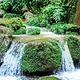 赤水丹霞旅游区·佛光岩