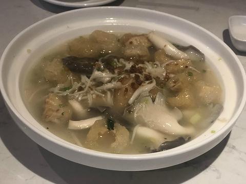 潮膳楼 - 潮州菜旅游景点图片