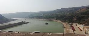 三门峡旅游景点攻略图片