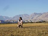 喀什市旅游景点攻略图片