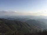 莫干山旅游景点攻略图片