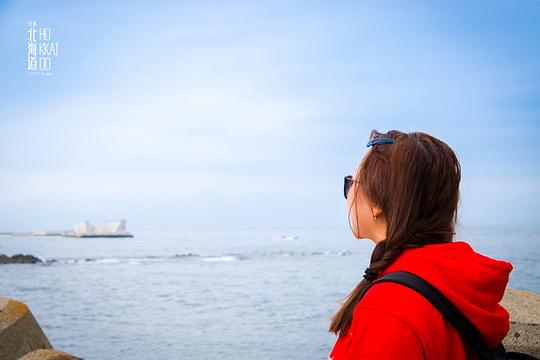 知床半岛旅游景点图片