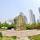 冀鲁豫边区革命纪念馆