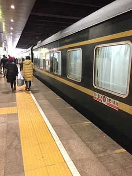 衡水火车站广场旅游景点攻略图