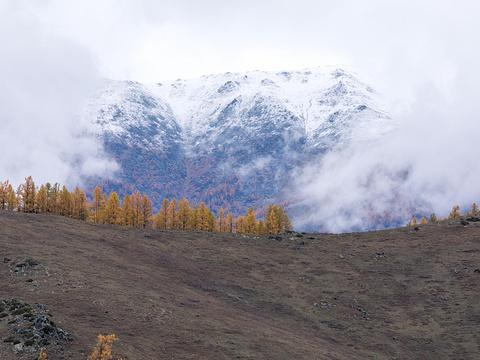 贾登峪旅游景点图片