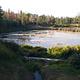 大观湿地公园