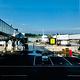 龙嘉国际机场