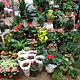 团岛农贸市场(团岛四路)