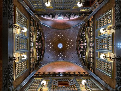 古埃尔宫旅游景点图片