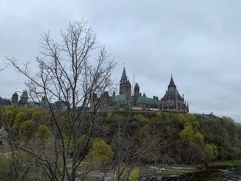皇家加拿大铸币厂的图片