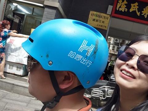 文和友(海信广场店)旅游景点图片