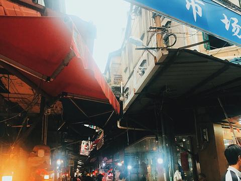姜母鸭强煎蟹 老厦门特色菜(中山路总店)旅游景点图片