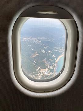 凤凰国际机场旅游景点攻略图
