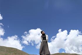 【西藏·拉萨】一个姑娘的拉萨日记