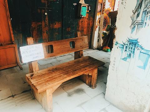 姜母鸭强煎蟹 老厦门特色菜(中山路总店)的图片