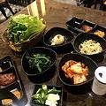 9292韩国烤肉(海印又一城店)