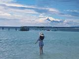 米沙鄢旅游景点攻略图片