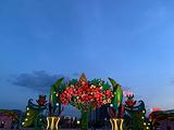 广州融创乐园