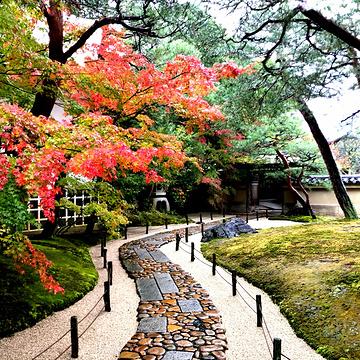 松江市 旅行