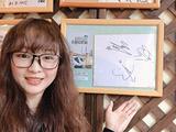 鸟取市旅游景点攻略图片