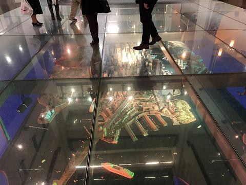 悉尼市政厅旅游景点图片